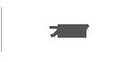 千葉県自動ドアの修理屋総武ドアサービスのブログ