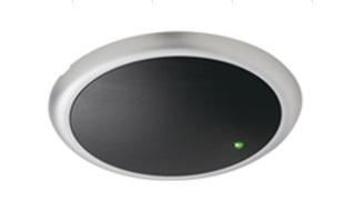 オプテックス 高密度ドアウェイセンサ OA-720V/721V